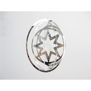 Windspinner Cosmo ster - D12948