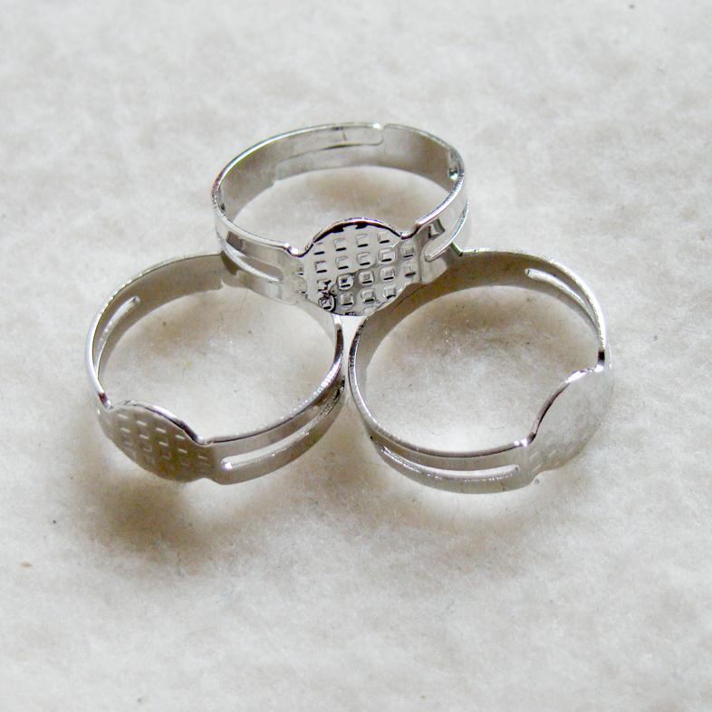 Ringen onderdelen thesouq