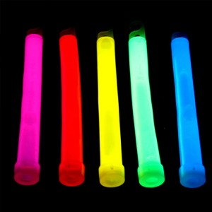 Glow in the Dark lightstick - D11354