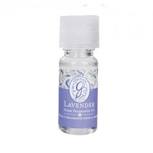 Home Fragrance Oil Lavender - Greenleaf - GL0037