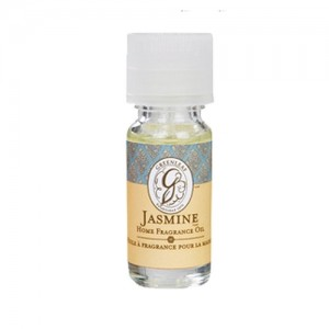 Home Fragrance Oil Jasmine - Greenleaf - GL0038